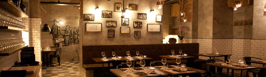 Napples Pizzeria & Friggitoria – Recensioni