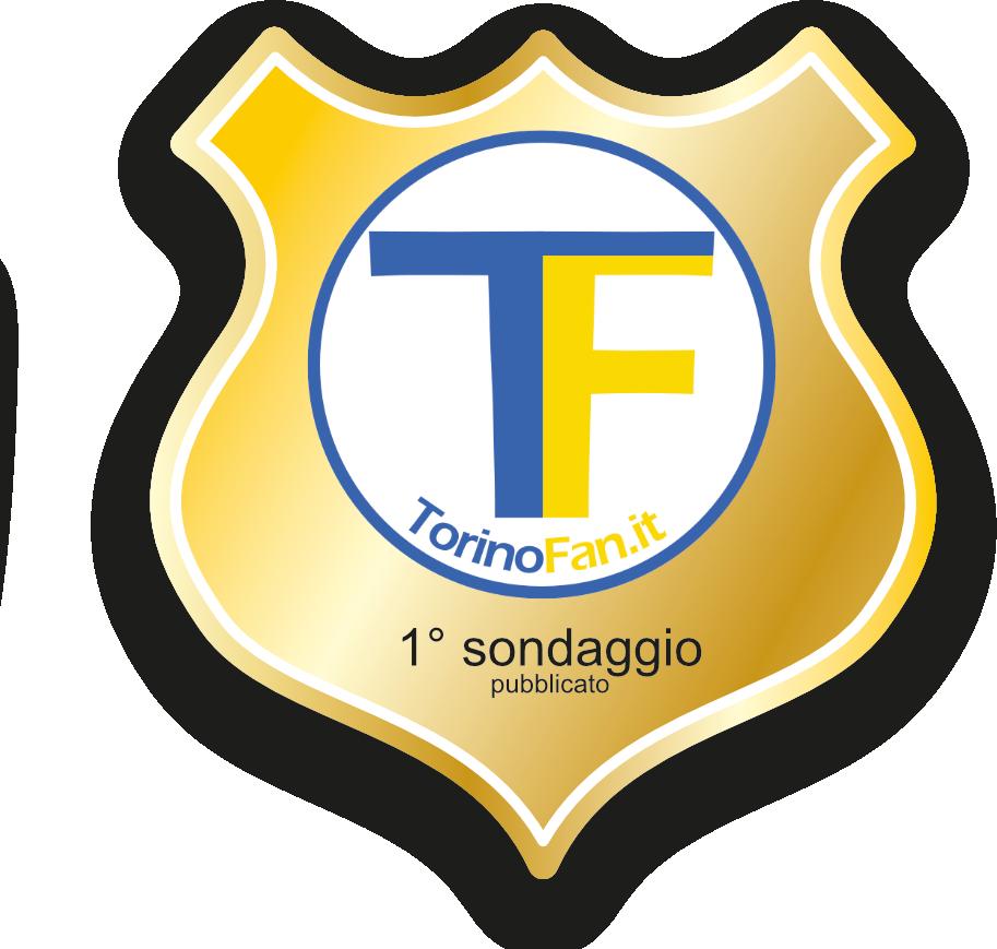 Badge Sondaggio