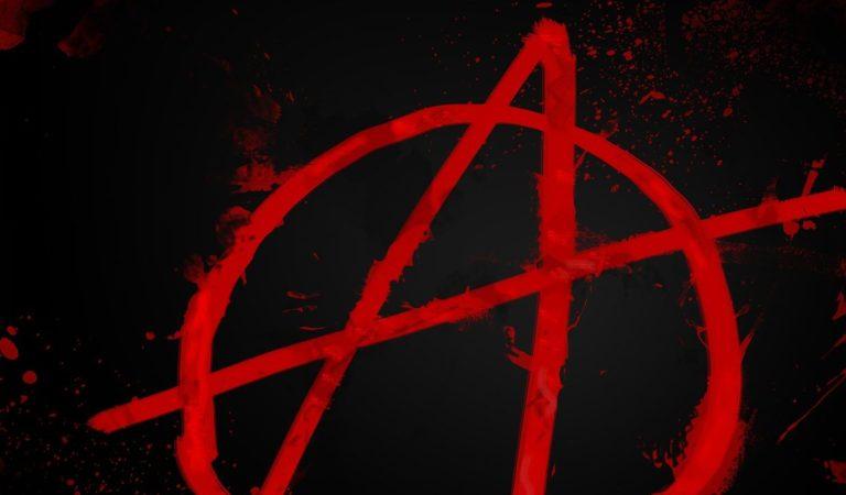 Torino, raffica di arresti tra gli anarchici