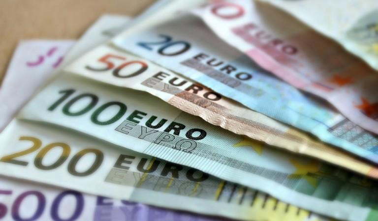SuperEnalotto: sfiorato il Jackpot a Rivoli. Il 6 ha raggiunto la cifra più alta al mondo