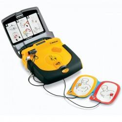 60.000 morti all'anno per infarto cardiaco. Con i defibrillatori cardiaci possiamo ridurre tali terribili dati?