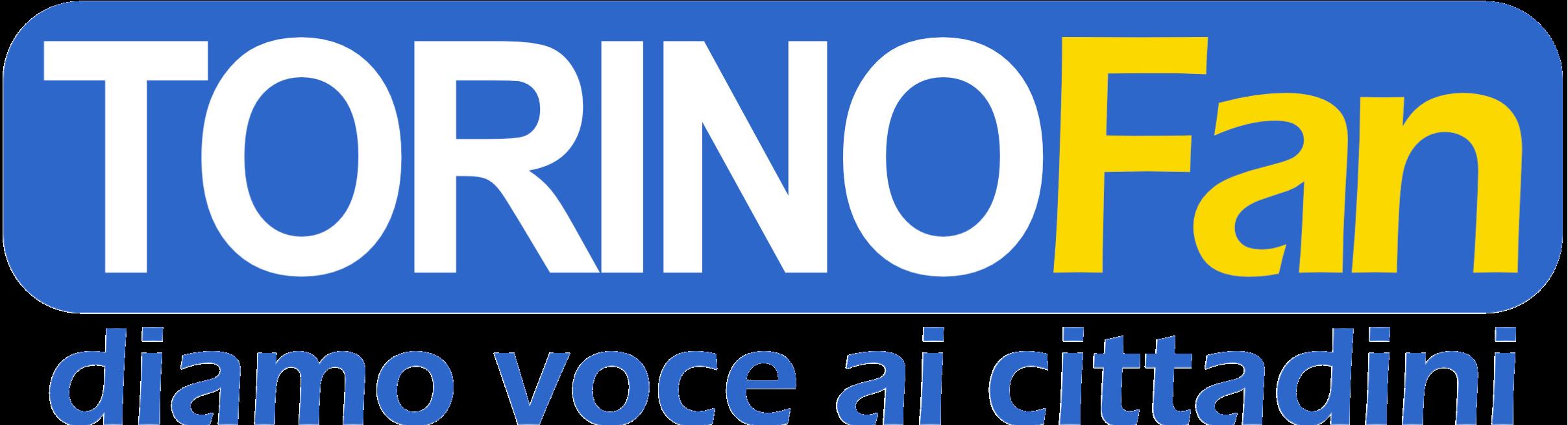 Torino Fan