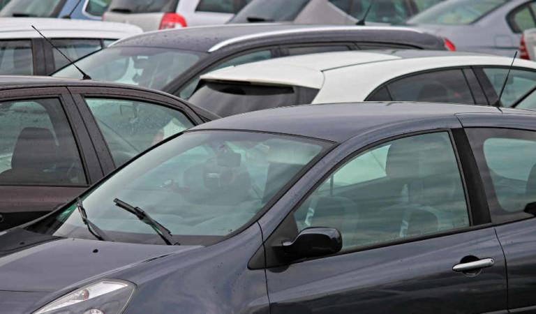 Offerte di lavoro: la Città di Torino cerca Assistenti Ausiliari del Traffico. Candidati subito