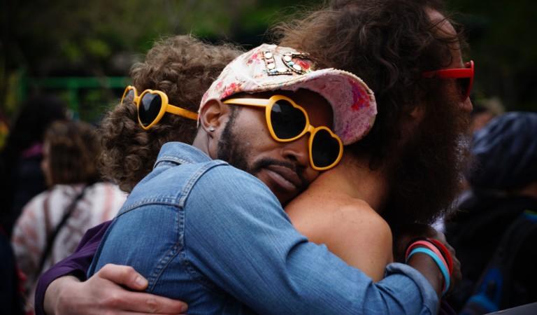 L'unione falla forse. A Torino, il film che parla dell'omofobia a tempi delle unioni civili