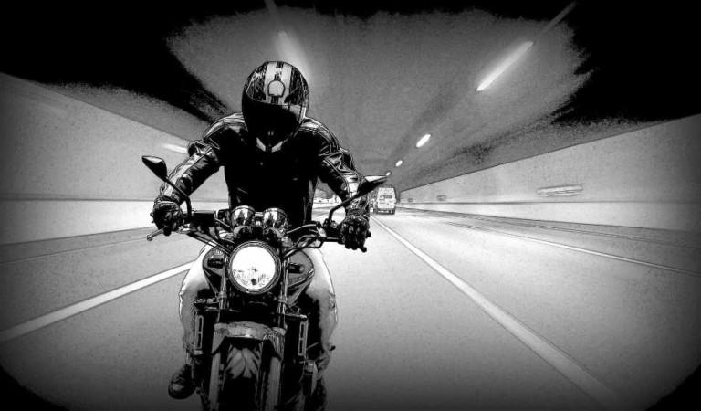 Torino capitale delle moto elettriche: Tacita, costruttore italiano di e-bike festeggia 10 anni
