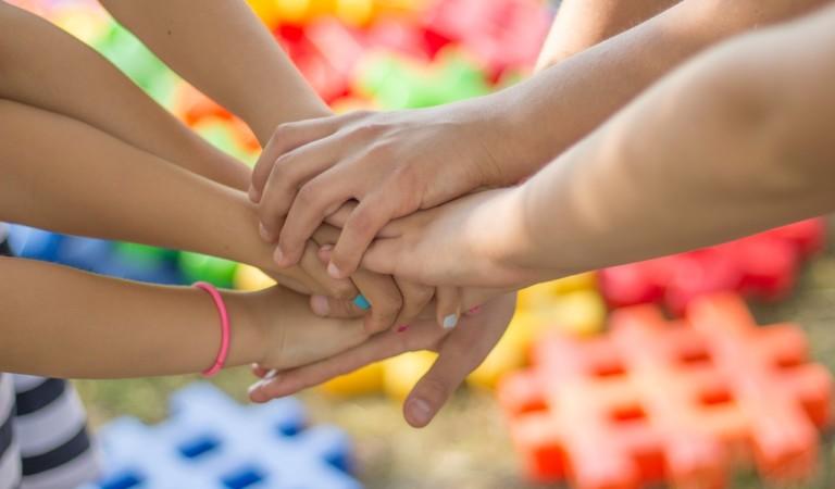 Centrodestra: anche i bambini hanno bisogno di un assessorato