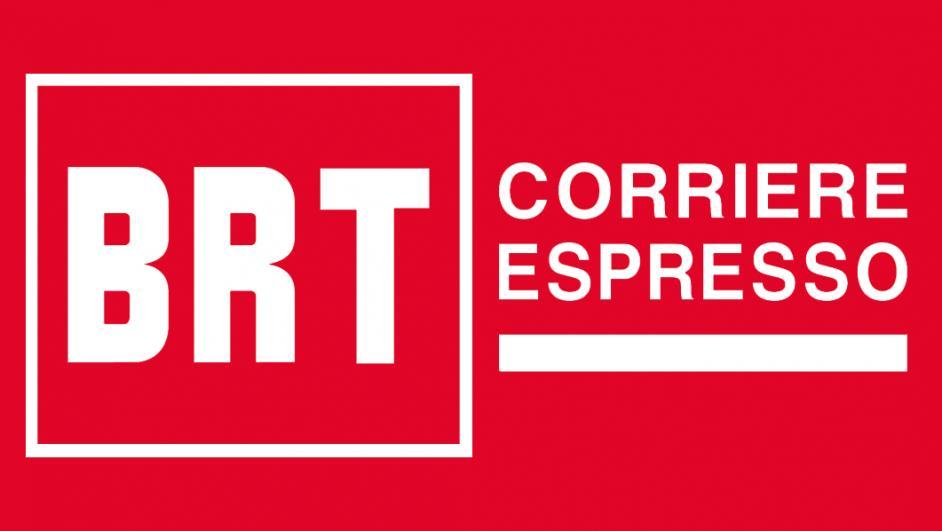 Offerte lavoro Brt Corriere Espresso