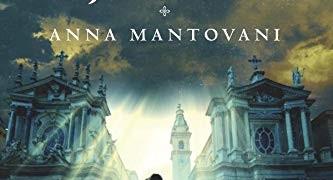 Anna Mantovani