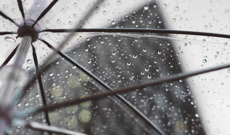 Meteo a Torino: oggi lunedì 15 un disastro, ma domani martedì 16 dovrebbe tornare il sole