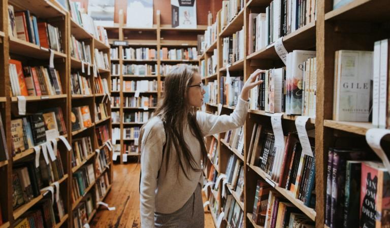 Chiude libreria storica: al suo posto un supermercato Pam