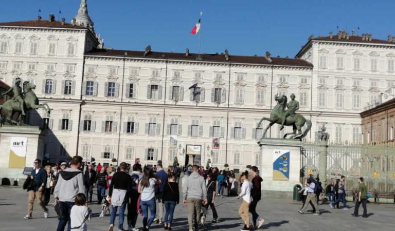 Estate a Torino, quali sono i nuovi Punti Verdi? Le aree che spariscono e quelle che arrivano