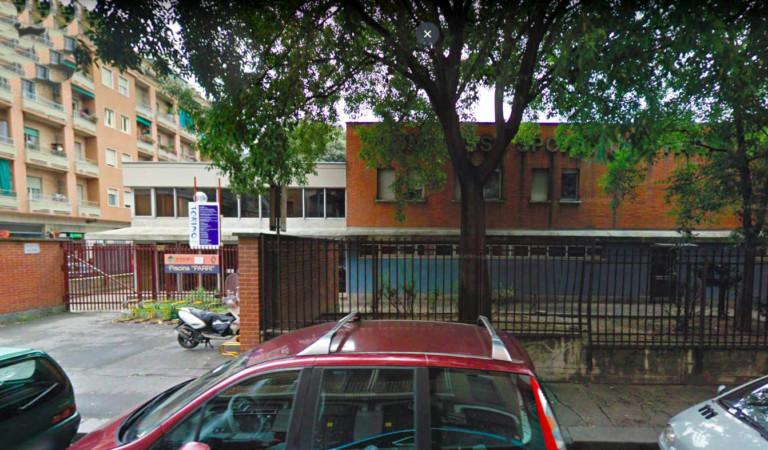 Piscina Parri, dopo quattro anni riapre l'impianto nel quartiere San Salvario