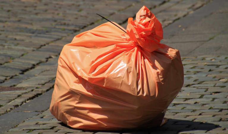 Raccolta differenziata dei rifiuti a Torino, ecco dove arriva il porta a porta