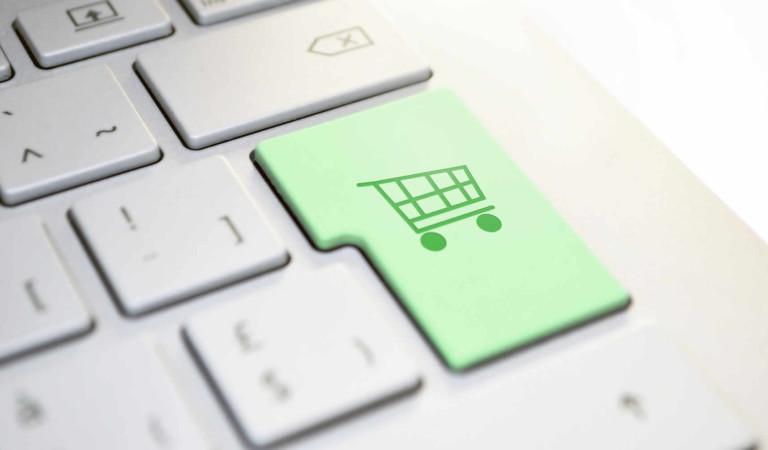 La spesa ora arriva direttamente a casa: cresce l'eCommerce di Mercatò