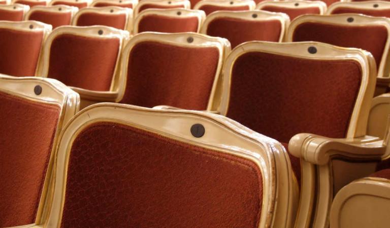 Partecipa anche tu al casting per performer teatrali: un'esperienza unica e… pagata