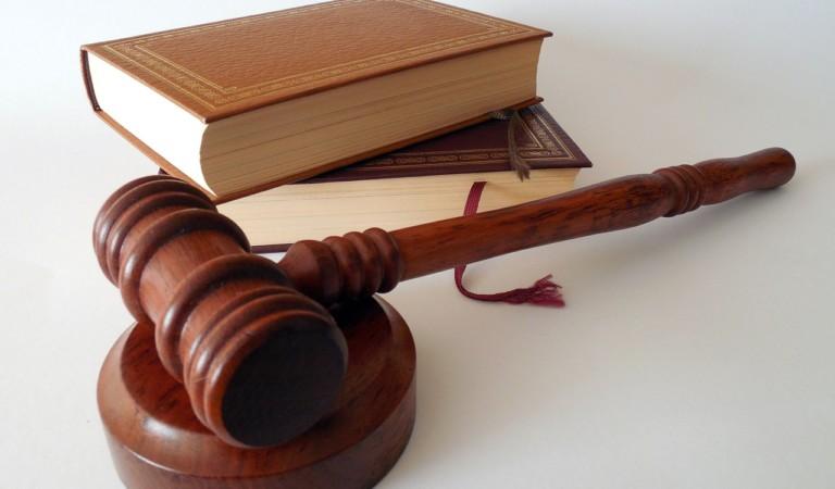 Tribunale assolve 4 attivisti NO TAV. «Brutto segnale, un surrettizio via libera ai contestatori»