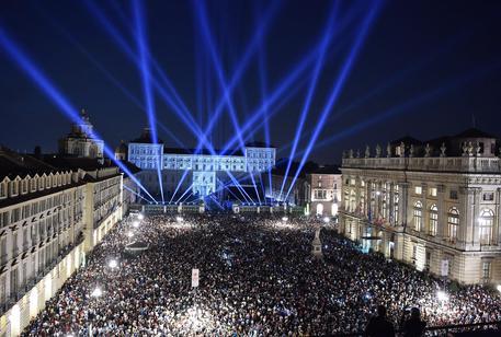 San Giovanni: tutti pronti per lo spettacolo dei droni?