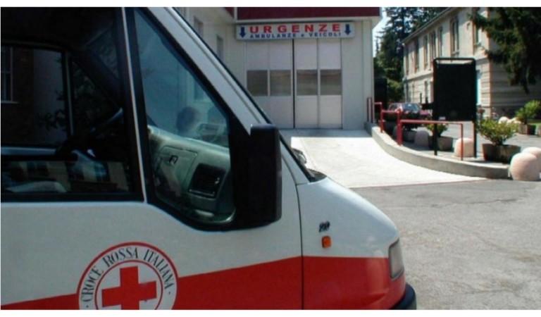Confintesa: migliorato il sistema dei trasporti sanitari di emergenza-urgenza