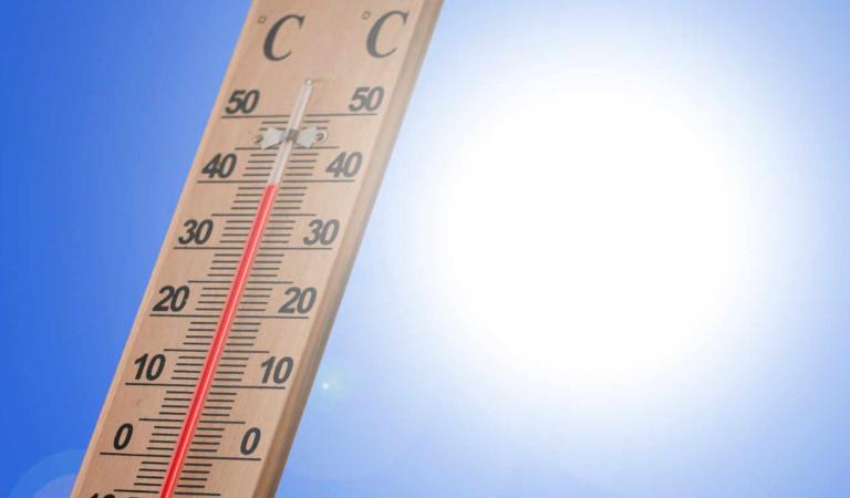 Meteo Torino e Piemonte: farà ancora caldo. Arpa proroga bollettini delle ondate di calore