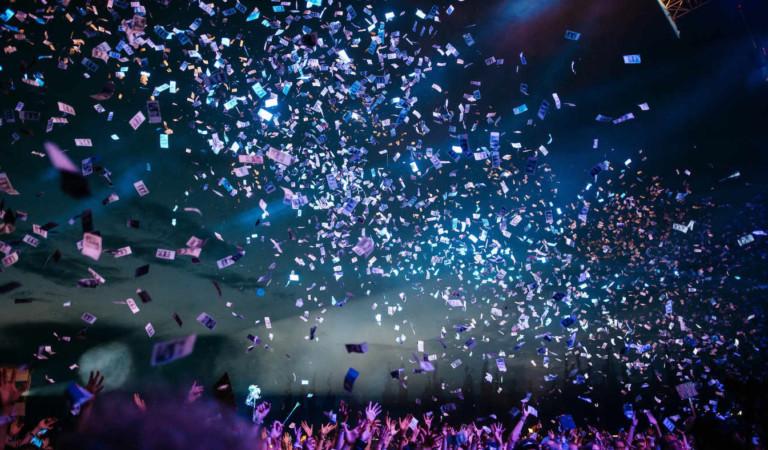 Eventi a Torino per il weekend del 13 e 14 luglio 2019