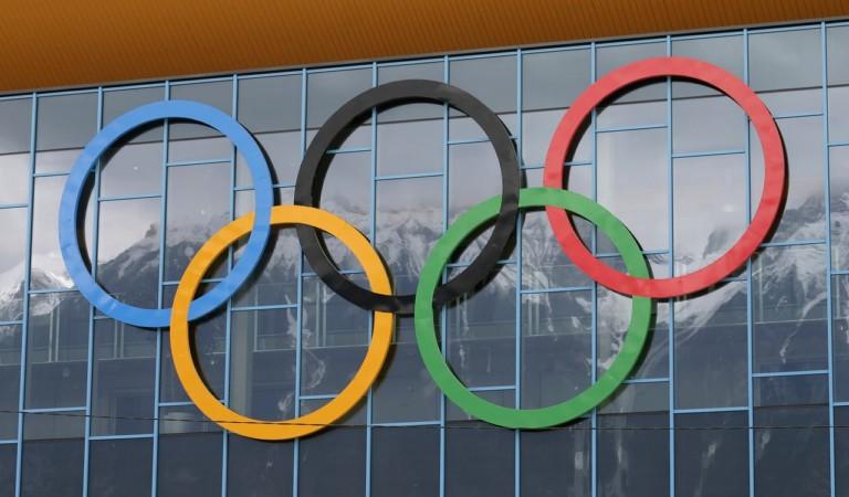 Olimpiadi invernali a Torino?