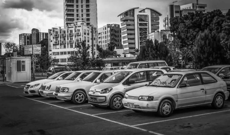 Torino, piazza Carducci non sarà più la stessa: via tutti i parcheggi
