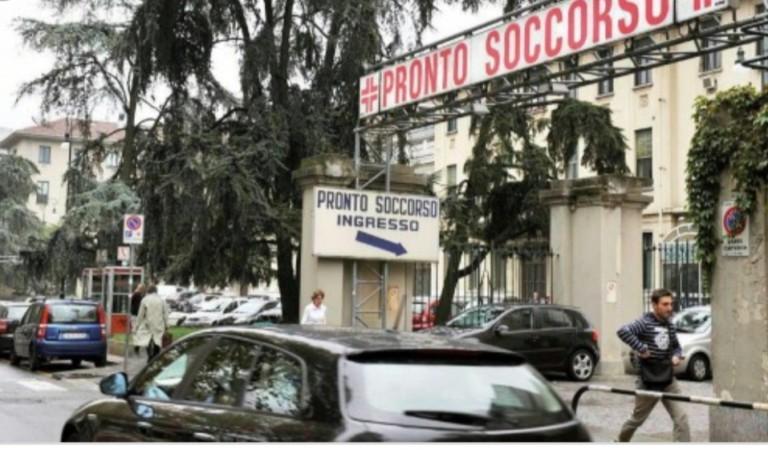 Confintesa sanità:Asl e Città della Salute di Torino appaltano i servizi.