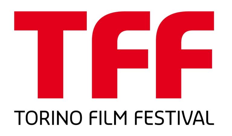Torino Film Festival  torna a novembre