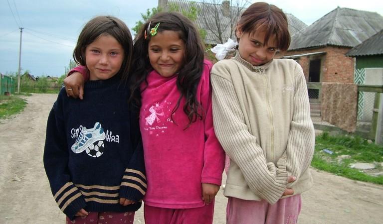 Il superamento dei campi nomadi: Torino mette un freno a una situazione allarmante