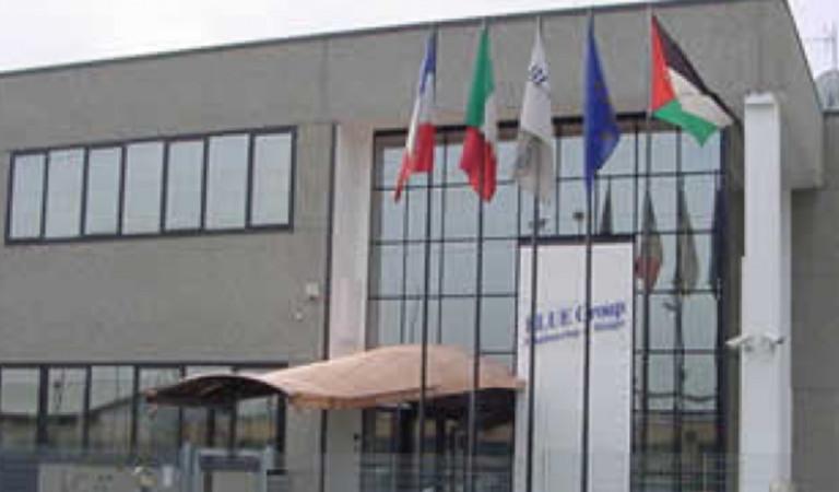 Offerte di lavoro a Torino. Blue Engineering assume, ma non trova personale