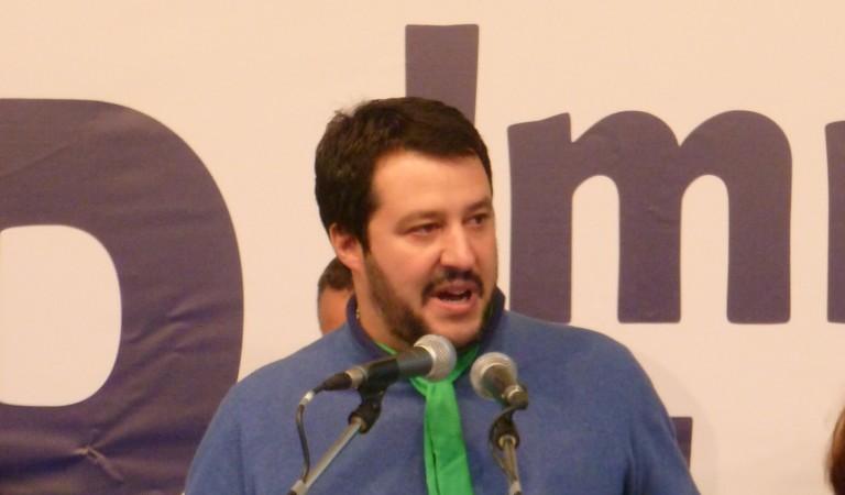 Mafia Nigeriana a Torino, smantellato clan. Salvini «galere aperte»