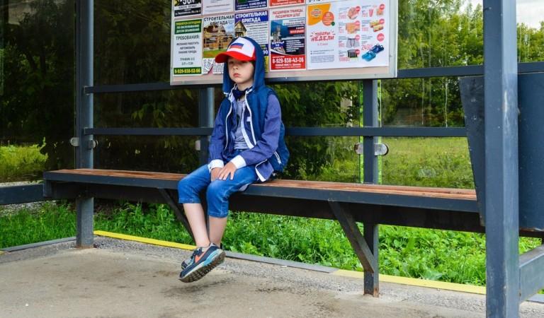 Trasporti scolastici, le famiglie non devono pagare l'intero costo?