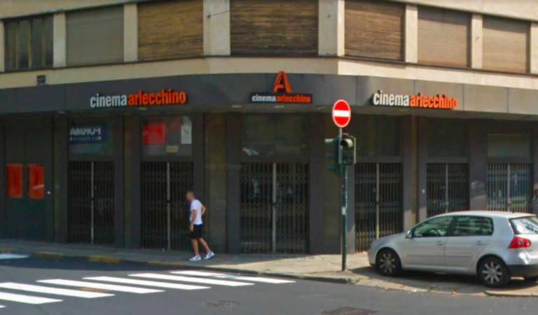 Supermercati come funghi a Torino: arriva un maxi discount al posto del Cinema Arlecchino, piovono le proteste
