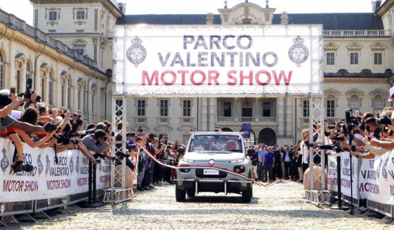 Addio al Salone dell'Auto? Gli organizzatori vogliono lasciare Torino