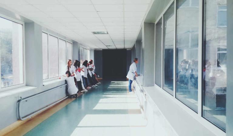 Offerte di lavoro a Torino e Piemonte: Rsa cerca Operatori socio sanitari e Infermieri