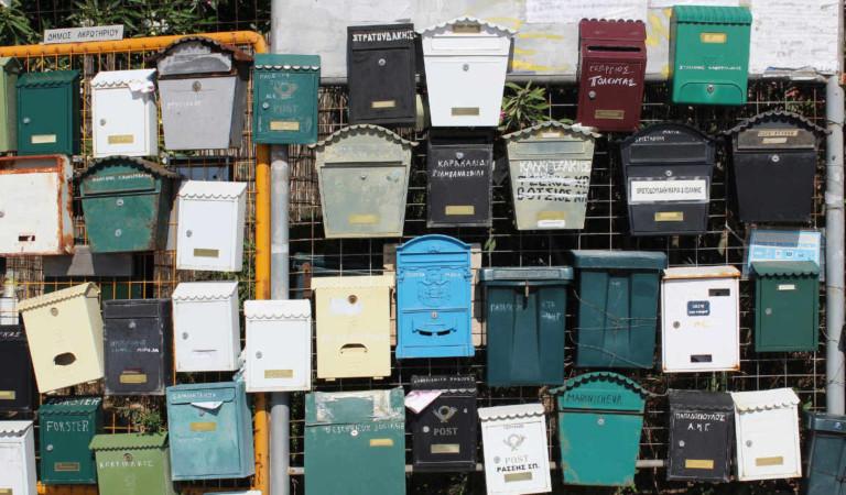 Offerte di lavoro Torino: Poste Italiane assume