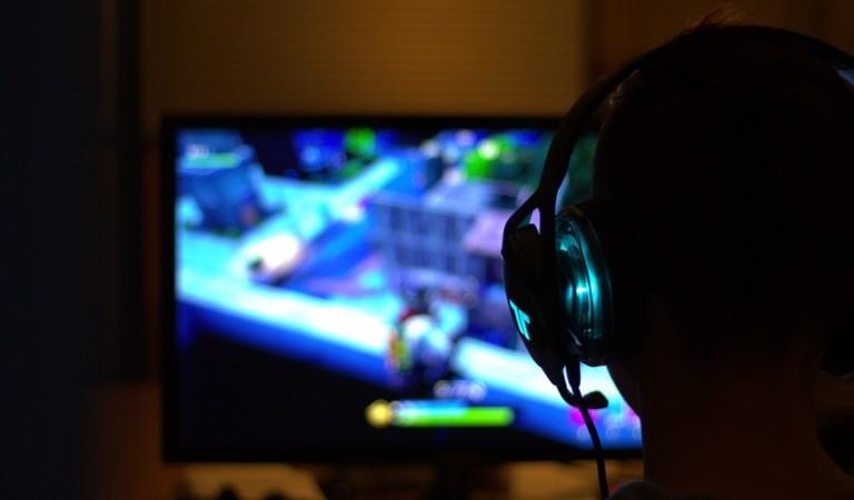 A Torino la prima scuola di videogame. L'85% trova lavoro entro 6 mesi