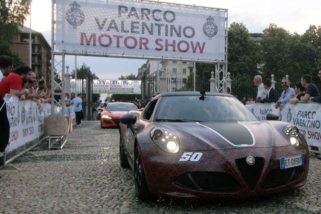 Addio salone dell'auto: ecco l'ennesima perdita per Torino