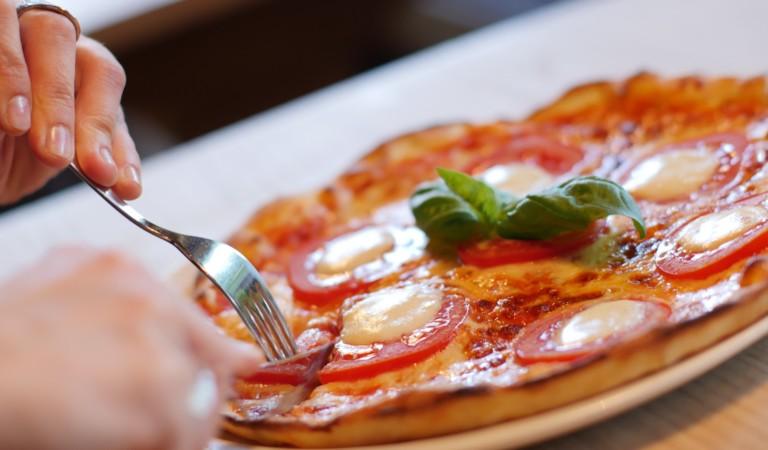 La nuova pizzeria di Torino che avrà un gran successo. Ecco perchè