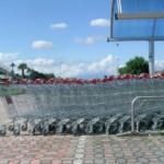 Supermercati più convenienti