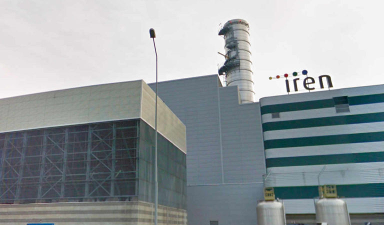 Offerte lavoro Torino, Iren assume. Tutte le info e le posizioni aperte