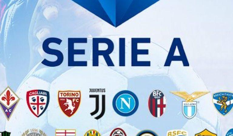 Torna la serie A: Juventus e Toro di nuovo in scena