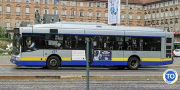GTT Torino