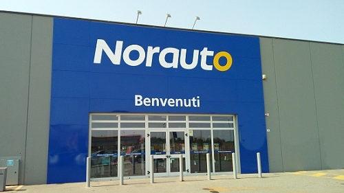 Offerte di lavoro Torino e provincia: Norauto assume nuovo personale