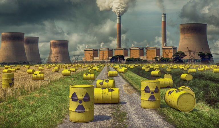 Incidente nucleare in Russia, «inaccettabile il no di Mosca a fornire dati relativi alle radiazioni»
