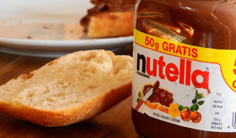 Ferrero premia chi lavora in azienda: 2.000 euro per 6.000 persone