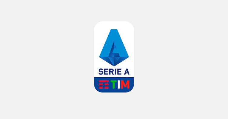 Ultimo weekend senza serie A