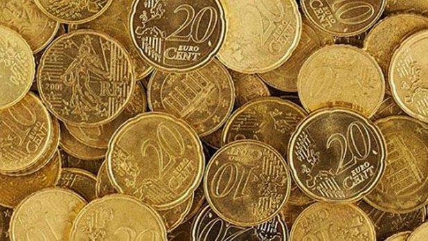2 Euro commemorativi: collezionismo comune