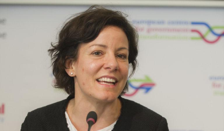 Paola Pisano nuovo ministro all'Innovazione. Appendino: «Sono orgogliosa»