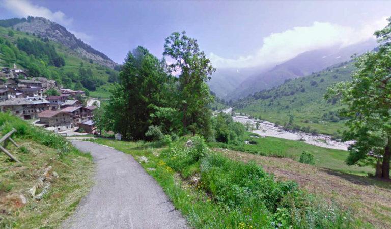 Le Terre Alte del Piemonte su Rai1 domenica 29 settembre a Linea Verde